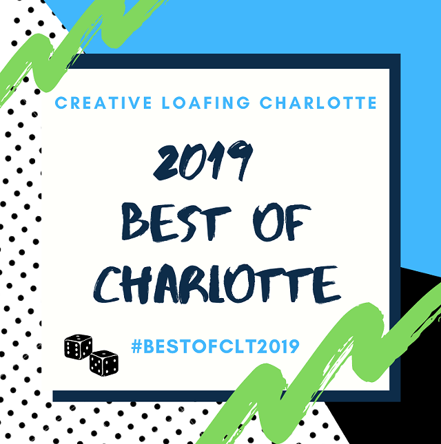 Best_of_Charlotte_2019.png