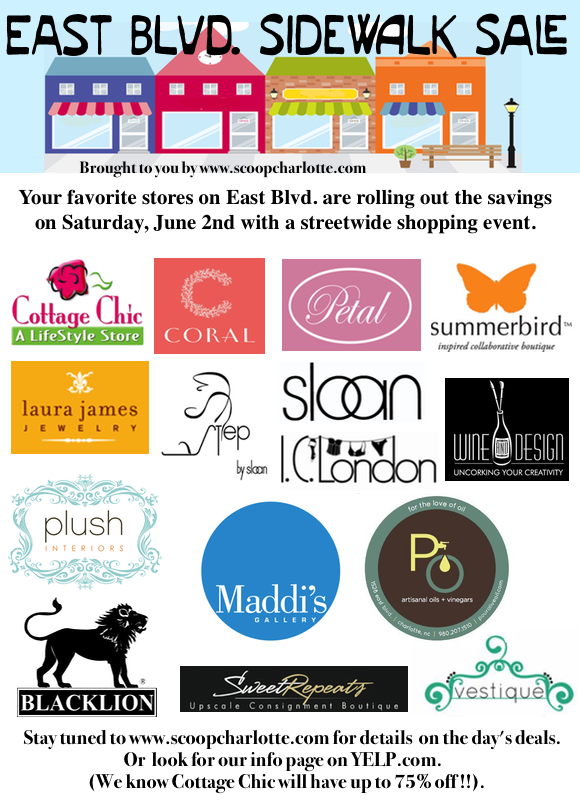 East-Blvd-Sidewalk-sale-2012-Logo-Flyer1.png