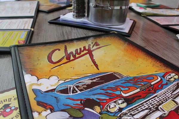 chuys_menu.jpg