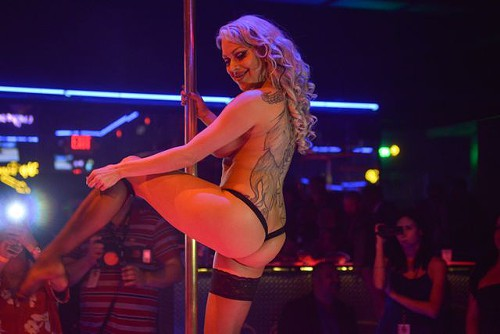 1391614304-4_night-moves-2013_gia_nova_topless_pasties_burlesque_stripper_strip_club_feature_dancing_pole_playboy_model_kristina_nagova.jpg